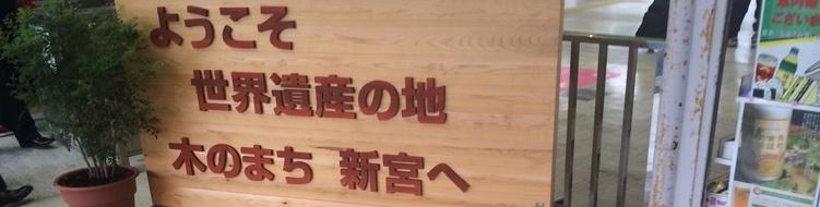 キャバ嬢デリヘルパンサー23区性風俗店「キャバ嬢デリバリー渋谷PANTHER」の公式サイト 格安高速デリバリー素人・業界未経験在籍する最高峰デリヘル